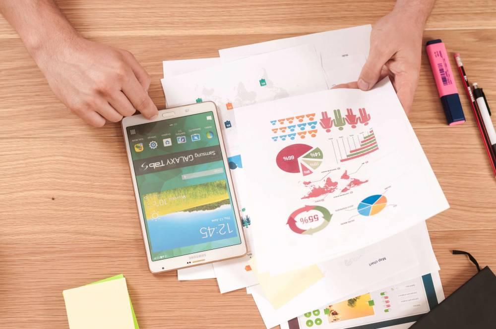 Marketing digital: quoi de neuf en 2020?